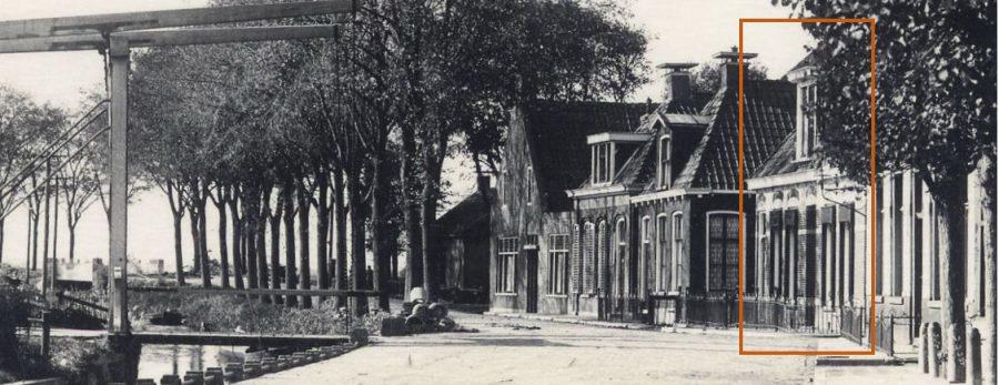 De Afscheiding van 1834 in Minnertsga (deel I)