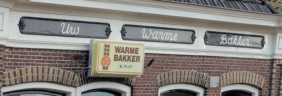 Ale Ales Bakker   bakker – Jacobijn – inquisiteur