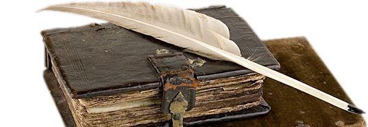 Dominicus Van der Schaaf – dominee 1790