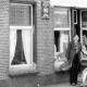SPAR-winkel Winsemius