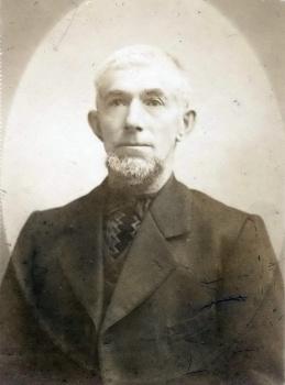 Jan Hessels Miedema