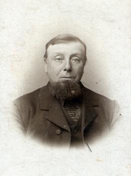 Auke Wierda