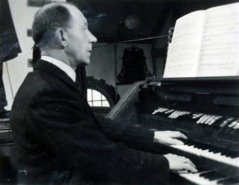 Gerrit Westerhuis