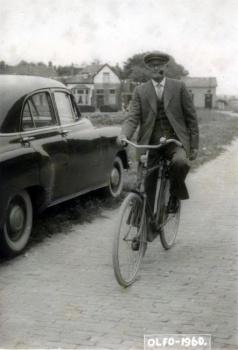 Zoodsma-Sipke 1887-1974.jpg