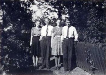 Faber - Zoodsma - Zwart - Zoodsma