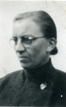 Sipkje Lautenbach