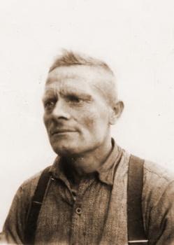 Jacobus Zwart