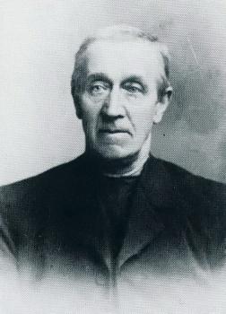 Wiersma-Reinder-1839-1917.jpg