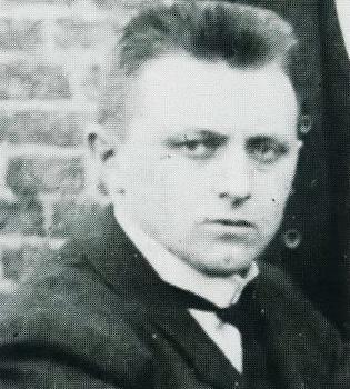 Bartlema-P-H-schoolmeester 1906-1918.jpg