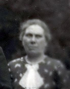 Hieke Fortuin 1884-1970.jpg