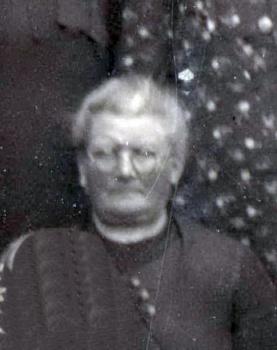 Lolkje faber 1869-1966.jpg