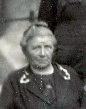 Tijntje van der Woude -1866-1950.jpg