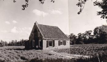 Haerda-state anno 1966