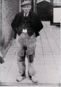 Age Knol (1875-1955)