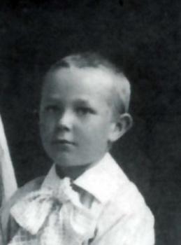 Johannes Gadzes Lont (1909-1979)