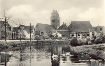 Hermanwei