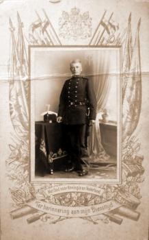 Cornelis Jensma