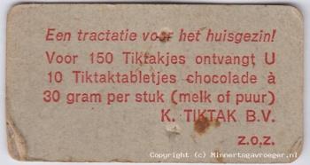 Afb. 146