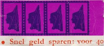 Afb. 147