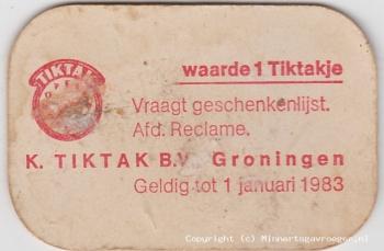Afb. 150