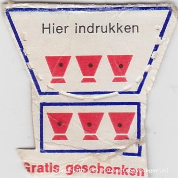 Afb. 151