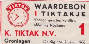 Afb. 153