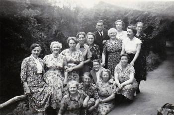 Hervormde Vrouwenvereniging Herv-vrouwenvereniging voor 1957.jpg