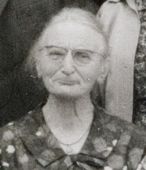 Jeltje Tuinhof