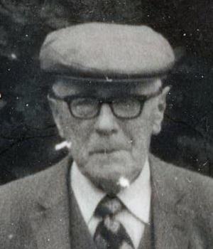 Jan Jeltema
