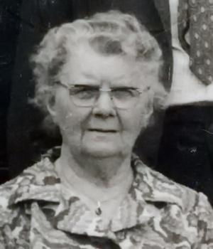Tetje Nammensma