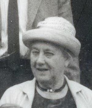 Jantje Wiersma