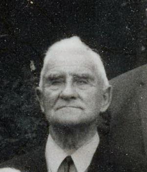 Taeke de Jong