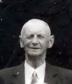 Jan Holwerda