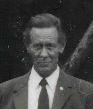 Marten Winsemius
