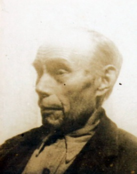 Hendrik Muller