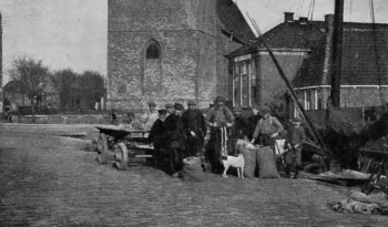 Meinardswei 1927 (uitsnede)