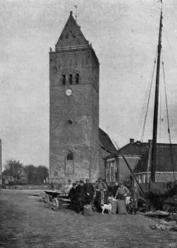 Meinardswei 1927