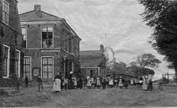 Meinardswei 1910