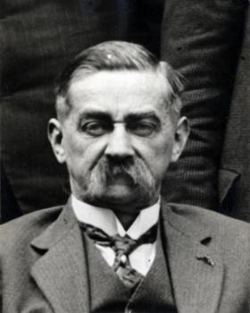 Ane Anema 1872-1966