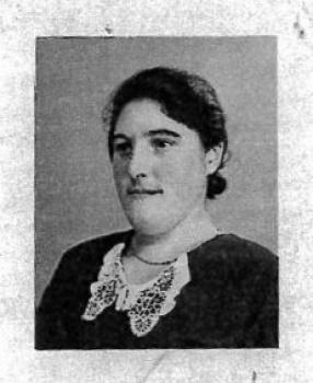 Maaike Jensma (1916-2000)