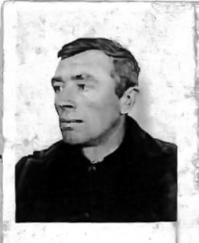 Sikke Groeneveld (1906-1970)