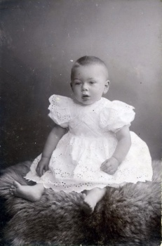 Sijtse Zoodsma (1912-1983)
