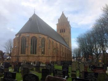 Meinardskerk 2017