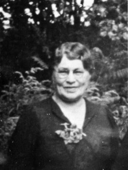 Jantje Knol (1879)