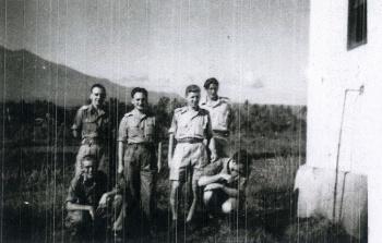 Hein Haaarsma 1928-1999 Indië.#2jpg.jpg