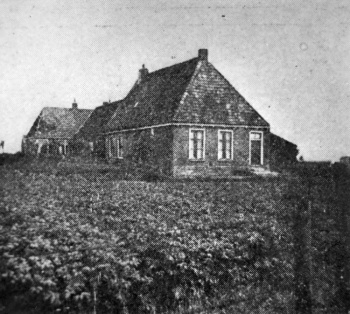 Dirkjebuorren - Hearewei