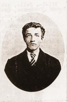 Sjouke Vogel