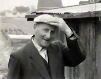 Klaas Vogel (1902-1985)