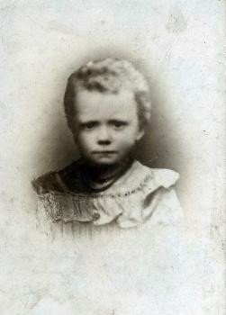 Geertje Westerhuis
