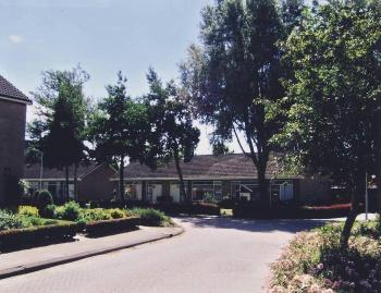 Vikarijbuorren